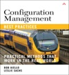 Configuration Management Best Practices Practical Methods That Work In The Real World