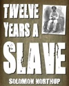 Twelve Years A Slave With Illustrations