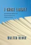 I Chose Liberty