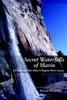 Secret Waterfalls Of Marin