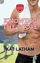 Knowing the Score PDF Download
