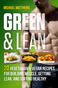 Green & Lean Book Review