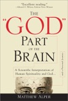 God Part Of The Brain