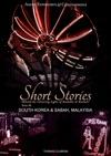 Asian Exposures  Comparisons Short Stories South Korea  Sabah Malaysia