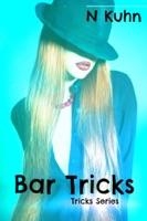 Bar Tricks (Tricks Series, #2)