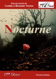 Nocturne English Version