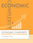 Economic Complexity: Measuring the Intangibles