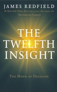 The Twelfth Insight
