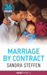 Marriage By Contract Part 1