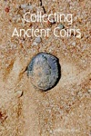 Collecting Ancient Coins