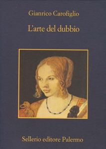 L'arte del dubbio Book Cover
