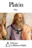 Obras de Platón