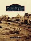 Western New York Amusement Parks