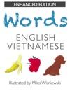 English To Vietnamese Enhanced Edition