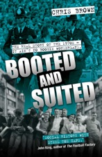 Booted and Suited by Chris Brown on Apple Books