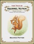 The Tale of Squirrel Nutkin: Read Aloud