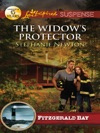 The Widows Protector