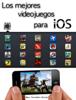 Marc Ferrándiz Borrás - Los mejores videojuegos para iOS ilustración