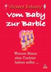 Vom Baby Zur Barbie