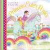 Princess Evie's Ponies: Diamond The Magic Unicorn
