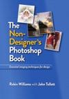 Non-Designers Photoshop Book The