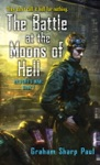 Helforts War Book 1 The Battle At The Moons Of Hell