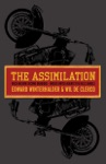 Assimilation The