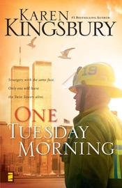 One Tuesday Morning PDF Download