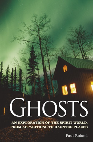 Download Ghosts free by Paul Roland at Kompania pro