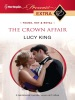 The Crown Affair