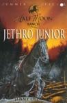 Horses Of Half Moon Ranch Summer Special Jethro Junior