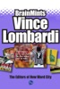 Brainmints: Vince Lombardi