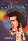 Who Was Elvis Presley