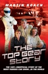 The Top Gear Story Updated Edition