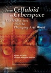 From Celluloid To Cyberspace