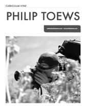 Philip Toews