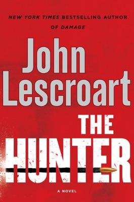 The Hunter pdf Download