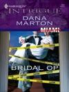 Bridal Op