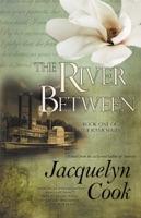 The River Between