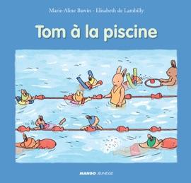 Tom La Piscine