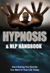 HYPNOSIS  NLP HANDBOOK