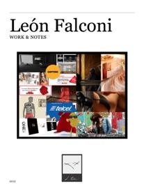 Work Notes Leo Falconi