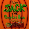 Jack the Pumpkin Head