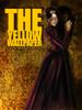 Charlotte Perkins Gilman - The Yellow Wallpaper artwork