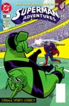 Superman Adventures 1996- 13