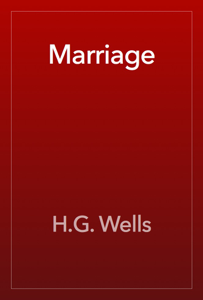 Marriage Book Review