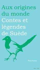 Contes et légendes de Suède