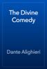 Dante Alighieri - The Divine Comedy  artwork