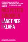 Lngt Ner I Klara