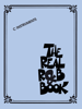 Various Authors - The Real R&B Book artwork